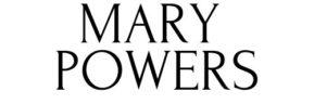 Mary Powers