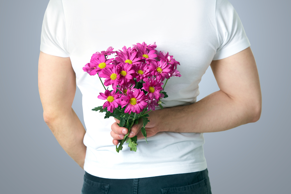 6 Basic Dating Skills For A High Value Man